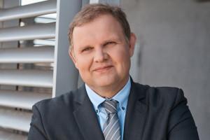 Rafał Strugała w zarządzie Eiffage Polska Budownictwo