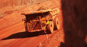 Australijczycy za 3,4 mld dol. wybudują wielką kopalnię