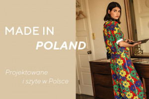 """Ludzie nie wierzą, że są z Polski. """"Jak polska firma mogła zrobić coś tak fajnego?"""""""