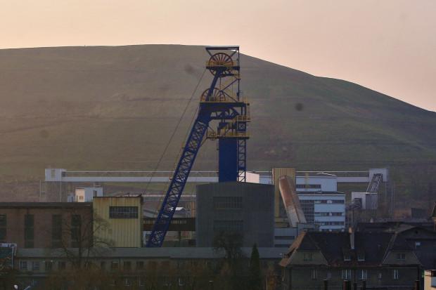 Bogusław Ziętek, Sierpień 80: Najwyższy czas przebudować górnictwo