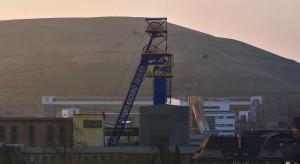 Być albo nie być polskiego górnictwa. Jest jednak ważny szczegół