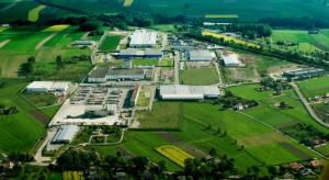 Ponad 2 miliardy inwestycji w pół roku. Południe Polski wciąż atrakcyjne dla inwestorów