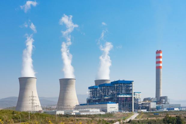 Niemcy nie realizują celów klimatycznych i wciąż pozostają krajem węgla