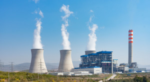Polska przegrała ważny proces. To się może odbić na cenie prądu