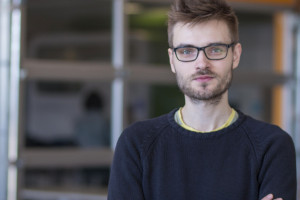 Polski start-up wymyślił nietypową aplikację. Handlowców czeka rewolucja?