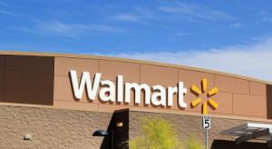 Duże amerykańskie firmy oszukują swoich pracowników