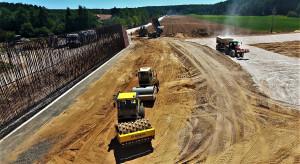 Coraz bliżej do budowy obwodnicy Szczecina wraz z tunelem pod Odrą