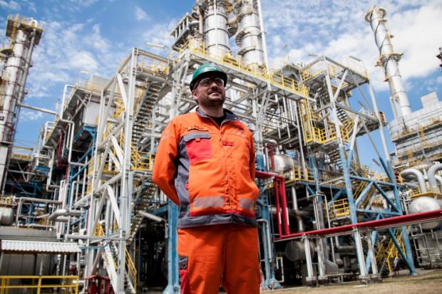 Karty paliwowe kością niezgody w spółkach z grupy Orlen