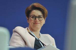 Zmiana w zarządzie Orlenu