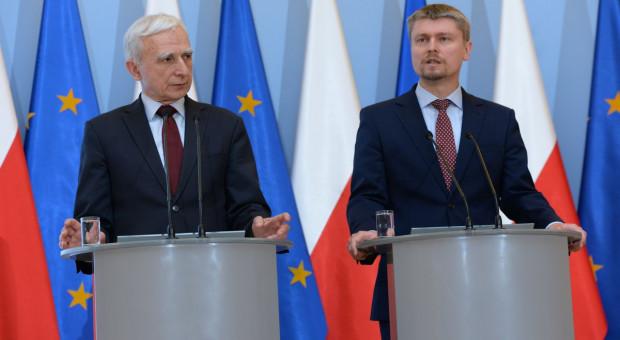 Tak pobiegnie strategiczny dla przyszłości Polski gazociąg. Trasa ma ominąć Niemcy