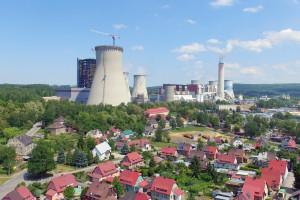 Nadzieje związane z nowymi elektrowniami były znacznie większe