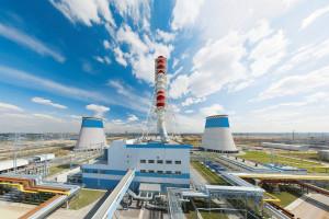 Energetyczny segment Gazpromu ma strategię na kolejną dekadę