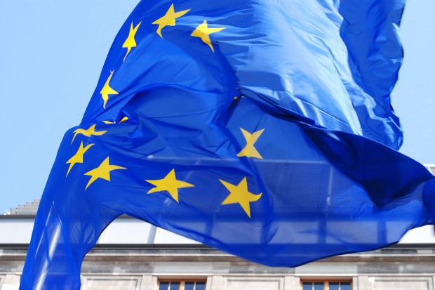 Dyrektywa o prawach autorskich przyjęta przez państwa Unii Europejskiej