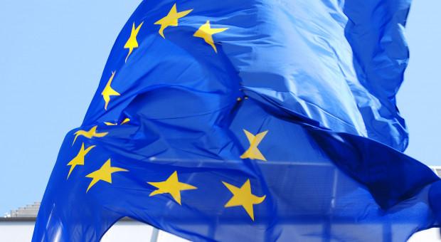 UE rezygnuje z podatku od usług cyfrowych