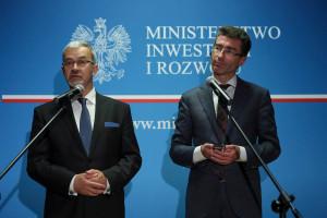 KE odpowiada Polsce ws. budżetu: wiążące decyzje jeszcze nie zapadły