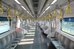 Warszawskie metro wybrało dostawcę pociągów