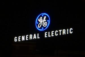 Porażka energetycznego giganta kończy pewną epokę na amerykańskiej giełdzie