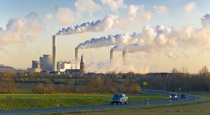Kolejny kraj zaczyna odchodzić od węgla