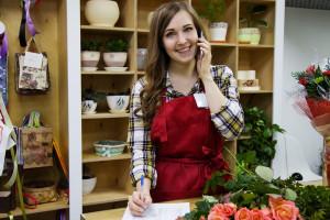 Kobiety górują w biznesie nad mężczyznami? Lepiej inwestują, choć mniej dostają