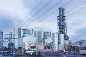Polska firma bliska dużego kontraktu na modernizację niemieckiej elektrowni