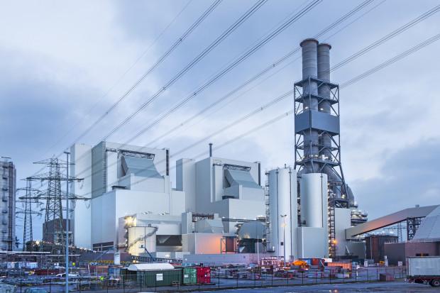 Remak może zmodernizować niemiecką elektrownię