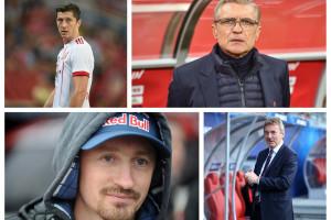 Ile kosztują Boniek, Małysz czy Lewandowski? Oto 16 najdroższych polskich sportowców