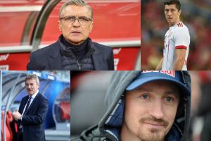 Ile kosztują Boniek, Lewandowski i Nawałka? Oto 16 najdroższych polskich gwiazd sportu