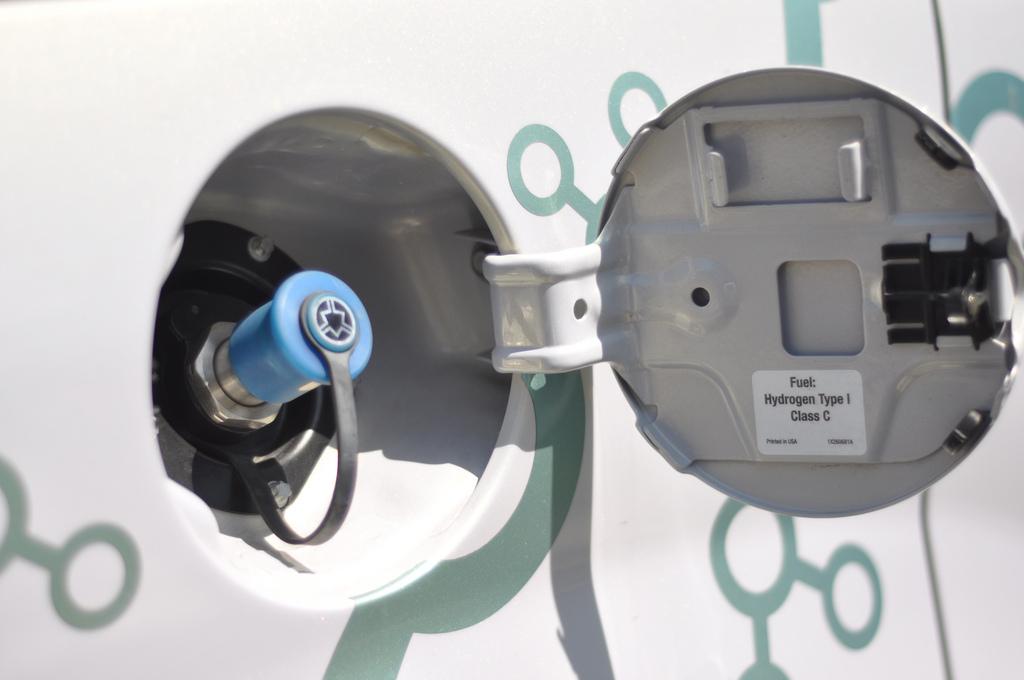 Fot. Siemens PLM