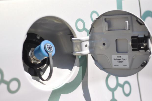 Czy wodór stanie się paliwem przyszłości? Grupa Azoty jest na tak