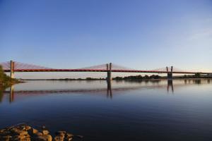 W Polsce może powstać ponad 20 nowych mostów