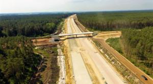 Zerwane kontrakty drogowe i kolejowe będą nas kosztowały miliardy?