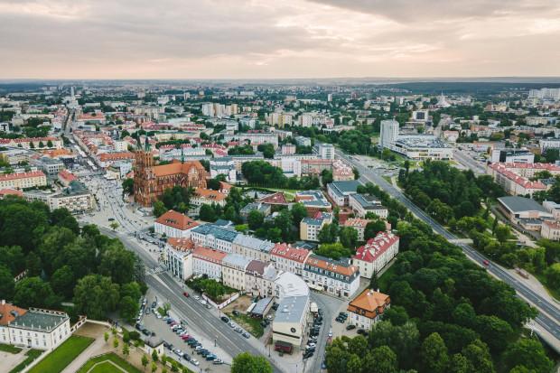 Białystok: przeszło 22 mln zł będzie kosztować dostawa i obsługa biletomatów