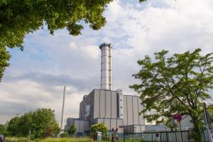 W energetyce jest zapaść i trzeba rewolucji. Na 20 największych firm w Europie straty przynosi 14
