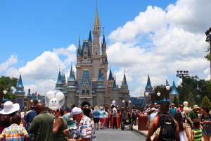 Oddajcie premie pracownikom - apeluje do szefów koncernu wnuczka Disneya