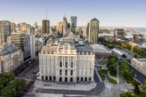 Argentyna strajkuje przeciw umowie z MFW