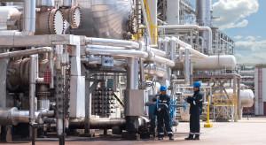 Unipetrol inwestuje miliardy koron w ochronę środowiska