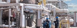 Rafineria Orlenu rozpoczęła produkcję nowego paliwa