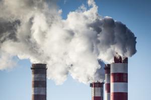 Komisja Europejska chce stworzyć globalny rynek handlu emisjami CO2
