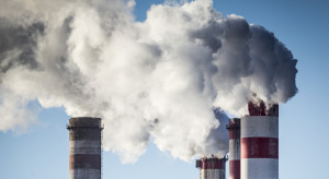W Polsce emitujemy coraz więcej gazów. Są dwa powody