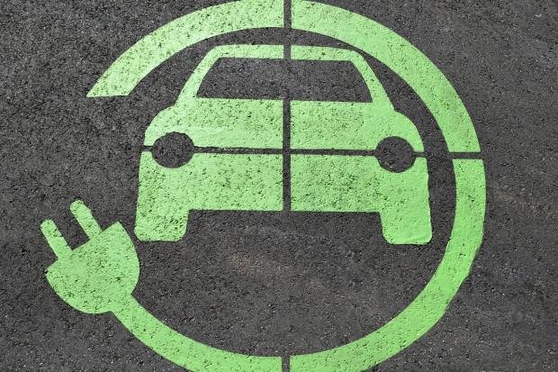 ChargePoint chce mieć 2,5 mln punktów ładowania samochodów elektrycznych