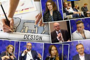 W biznesie jest miejsce na emocje. Dizajn po polsku