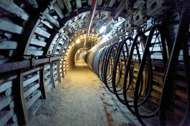 Prof. Marek Szczepański: rosnący import węgla to zagrożenie dla miejsc pracy w śląskich kopalniach