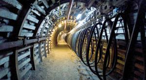 Rosnący import węgla to zagrożenie dla miejsc pracy na Śląsku