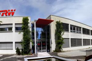 TRW inwestuje w Częstochowie. Będą nowe miejsca pracy