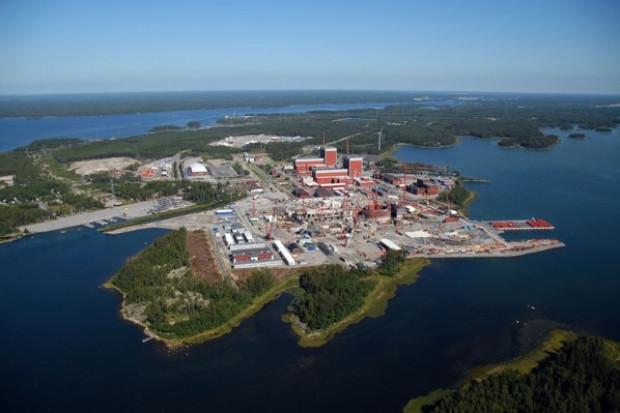COP24: Energetyka jądrowa będzie głównym narzędziem redukcji emisji CO2