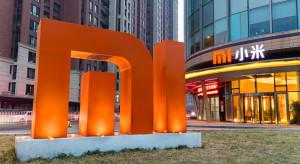Xiaomi idzie po wielką kasę. Aż trudno uwierzyć, że istnieje dopiero 8 lat