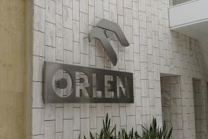Rekordowa dywidenda Orlenu, największa w historii spółki