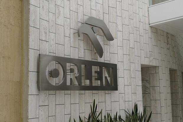 Po awarii PKN Orlen uspokaja: dostawy do klientów nie są zagrożone