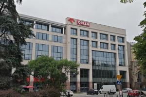 PKN Orlen przydzielił kolejną transzę obligacji detalicznych