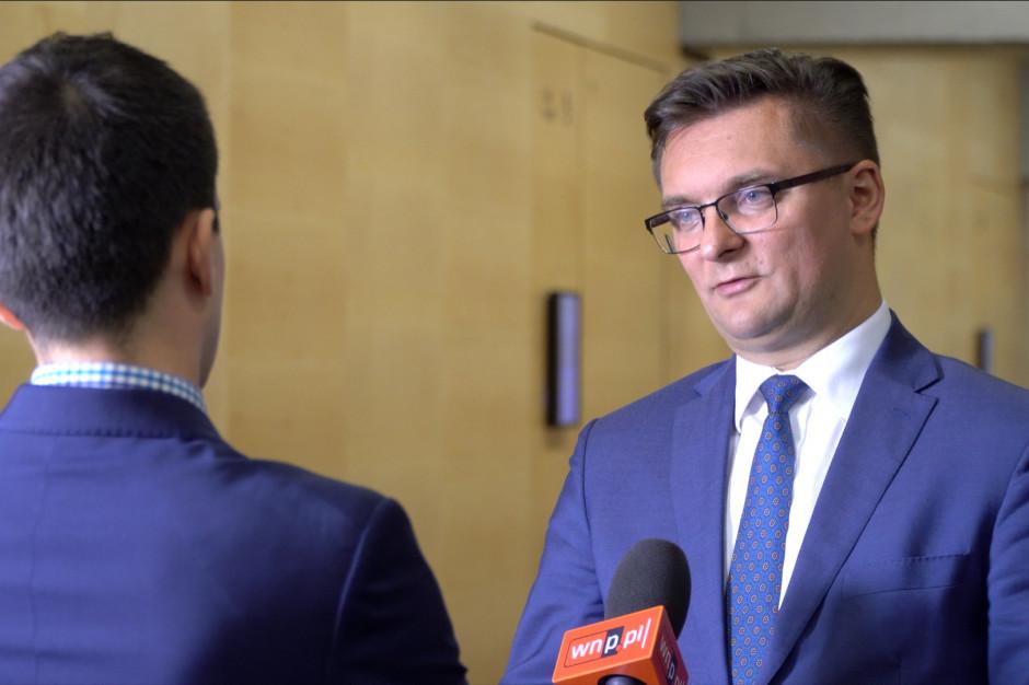 Katowice szykują się na COP24. EKG 2018 pokazał, jakie są możliwości miasta